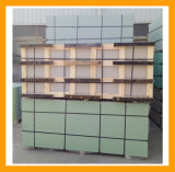 Gypsum Board with Strong Package