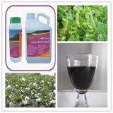 Liquid Fulvic Acid/ Liquid Fertilizer
