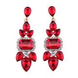 Fashionable Royal Diamond Earring Bohemia Stud Earrings