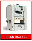 Double Crank Precision Press Machine (APE-110)