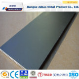 SUS 201 202 304 316 Stainless Steel Plate Hot/Cold Rolled