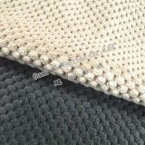 Corduroy Fabric Polyester and Nylon for Home Textile Sofa