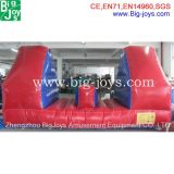 2015 Newest Customized Inflatable Balance Game for Sale (BJ-GM65)