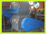 Plastic Recycling Pet Bottle Cruher Unit, PP/PE Film Crusher (PC600)
