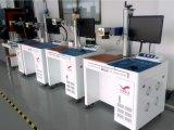 Laser Marking Application Overseas After-Sales Service Provided Fiber Laser Marking
