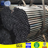 1.0mm ERW Welded Black Round for Steel Pipe (RSP027)