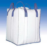 Наше bags&acutespecification, 1), котор характер пылезащитн...