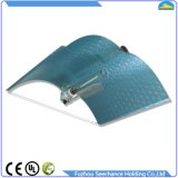 High Quality Great Sales Reflector