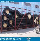 Corrugated Belt Sidewall Belt Elevator
