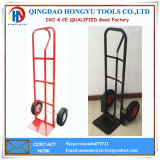 Qingdao Hongyu tools Co., Ltd--hand trolley