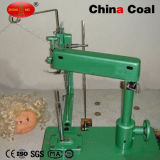 Auto Manual Doll Hair Planting Sewing Machine