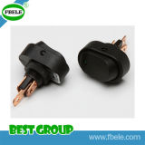 Automotive Rocker Switches Automotive Switch