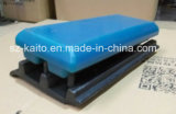 Best Quality Poly Track Pad for W2000 in Stock