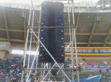 Large Line Array (L-6)