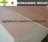 9mm Pine Veneer Plywood Prices with Lowest