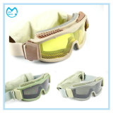 Prescription Professional Goggles Tactical Glasses for Eyewear Protection