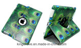 Latest Color Printing for iPad3 Cover (KCI16-1)