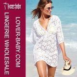 Wholesale Woman Beach Dress Swimwear & Beachwear (L38191)