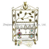 Metal Stand Earring Display Stand New Design (wy-4516)