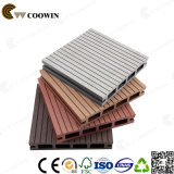 Design House WPC Wood Composite Board (TW-02B)