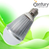 Hot Sale 10W 860lm LED Bulb Lamp