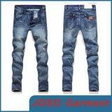 High Quality Denim Jeans Pants Men Trousers (JC3203)