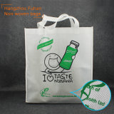 Unique Design Recyclable Non Woven Shoe Bag