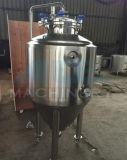 100L Laboratory Fermentation Tank (ACE-FJG-W2)