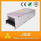 400W 36V DC Switching Power Supply