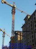 5 Ton Max Load Tower Crane