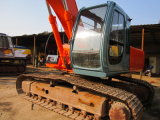 Sell Used Excavator Hitachi Ex200-5