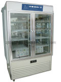 Intelligent Illumination Incubator (GTOP Series)