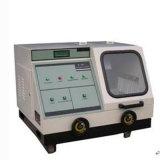 Precision Cutting Machine (AC-80)