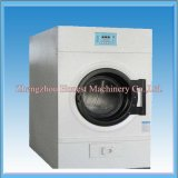 High Quality Industrial Tumble Dry Machine / Clothes Dryer / Drycleaning Machine