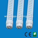 T8 Red/White LED Tube for Supermarket Meat Case