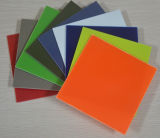 Colored G10 Laminated Sheets for Knife Maker