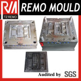 New Fashion Infant Scale Plastic Injection Mold