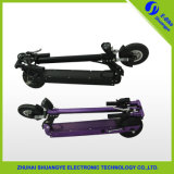 Light Weight Foldable Electric Scooter Bike 36V
