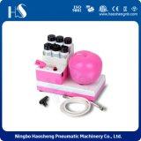 Makeup Air Compressor Kit HS-A8DC6XK-WP