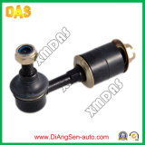 High Quality Car Parts Stabilizer Link for Nissan Bluebird (54618-0E000)