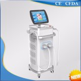 2017 Popular Shr IPL Hair Removal Machine