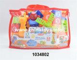 Pattern Blocks, DIY Toy, Educational Toys for School (1034802)