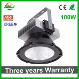 New Arrival Competitive Price CREE+Meanwell LED Industrial High Bay Lighting