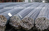 Good Quality Gr60 Steel Rebar