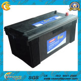 Long Life SMF Car Battery for 12V 120ah