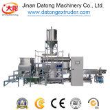 Adult Dog Food Machine/Dog Feed Machinery
