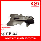 Steel Stamping Part of Auto Part SGS Audit Factory Supply