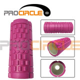 Crossfit New Style EVA Yoga Foam Roller (PC-FR1011)