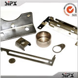 Competitive Price Factory Stamping Ship Spare Parts