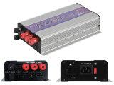300W Grid Tie Inverter / Wind Power Inverter Inverter Sun-300g-Wal